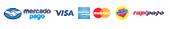 MP-payButton-logos